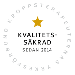 KrY-Sigill-KS-2014